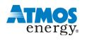 Atmos Energy – Natural Gas